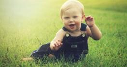 kalzium baby wachstum